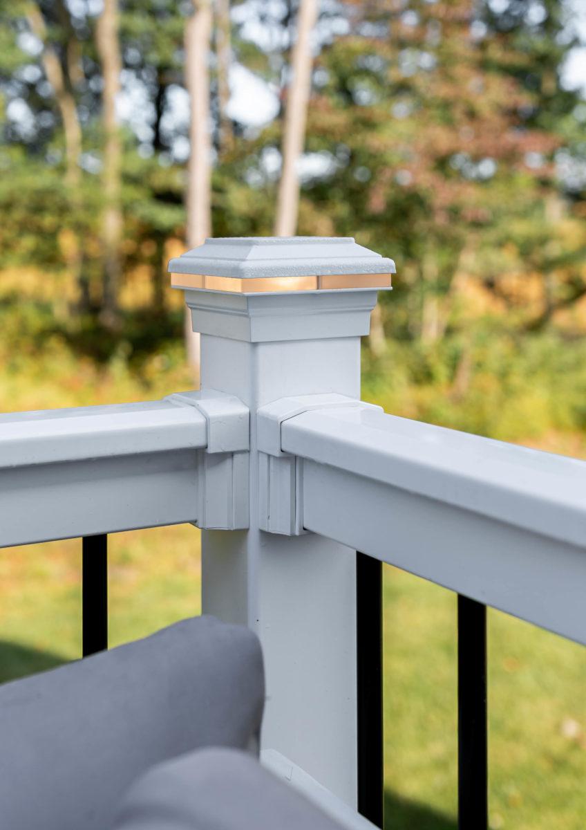 Decks - Integrous Fences and Decks on Outdoor Living 4U id=18163